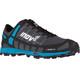 inov-8 M's X-Talon 230 Shoes grey/blue